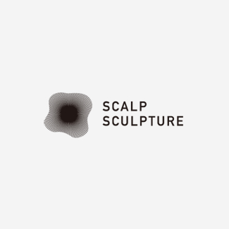 scalpsculpture